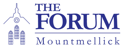 The Forum – Mountmellick